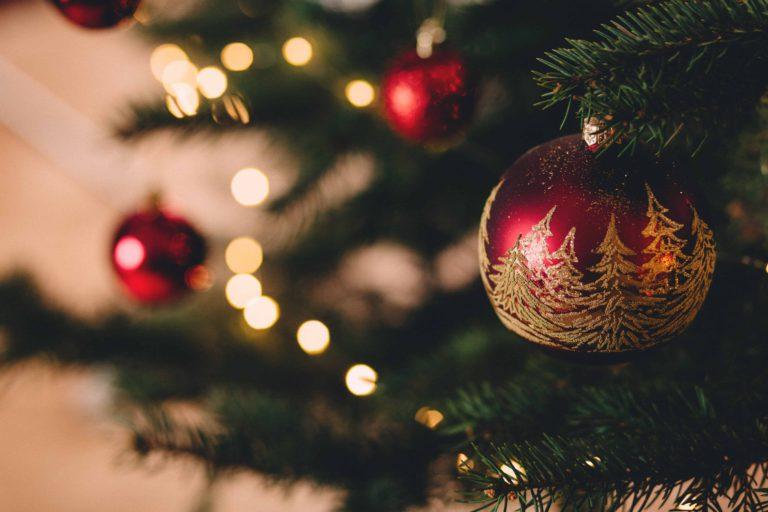 Comment économiser pour Noël