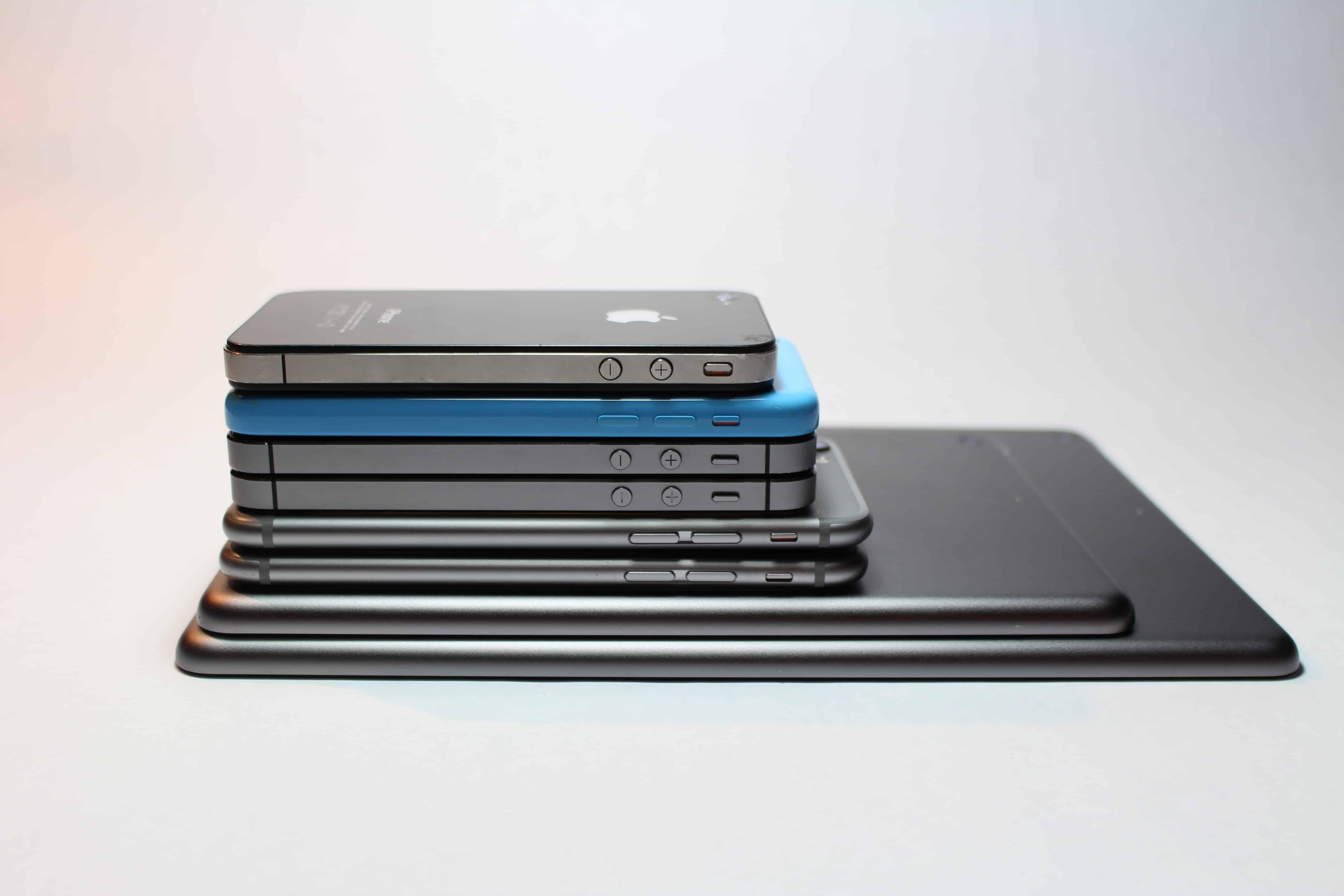 iPhone reconditionné   Arnaque ou bonne affaire en 2019   Notre avis ! 1faa48e2c626
